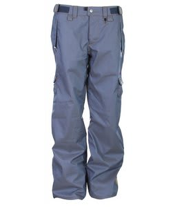 Special Blend Major Snowboard Pants Denim