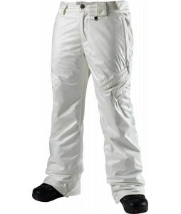 Special Blend Major Snowboard Pants Oxycotton