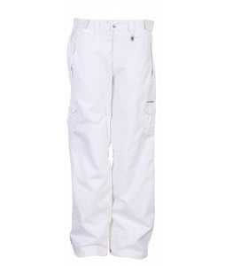 Special Blend Major Snowboard Pants Snowboard 