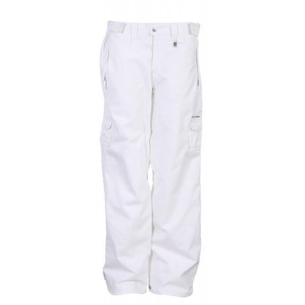 Special Blend Major Snowboard Pants