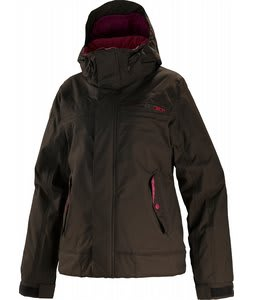 Special Blend March Snowboard Jacket
