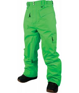 Special Blend Mark Snowboard Pants Oh Snap