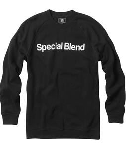 Special Blend Model Sweatshirt