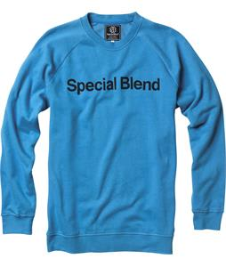 Special Blend Model Sweatshirt South Beach