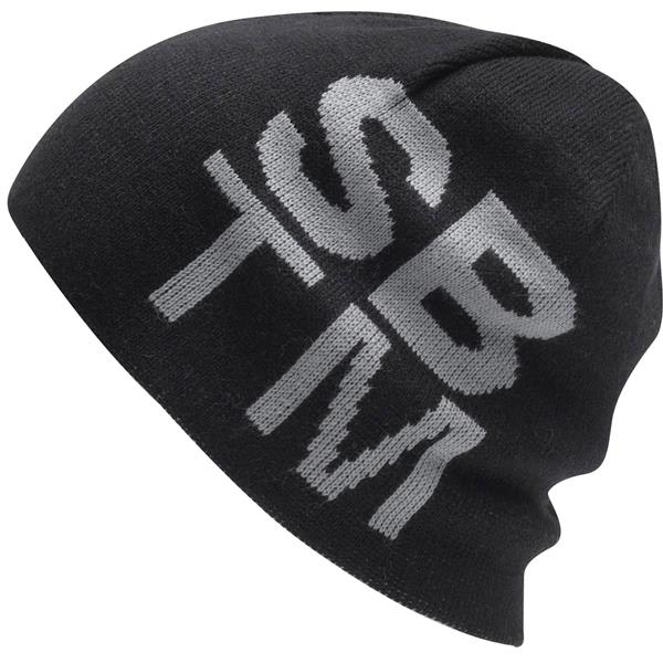 Special Blend Noble Beanie