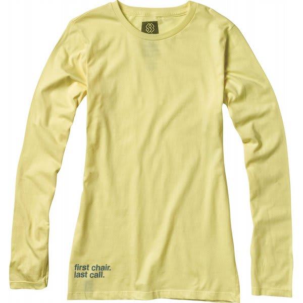 Special Blend Pina L/S T-Shirt
