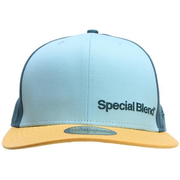 Special Blend Porter Cap