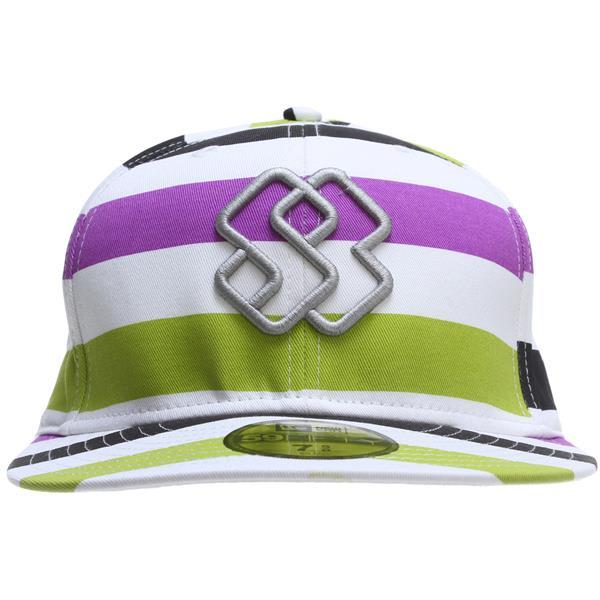 Special Blend Prime Time New Era Cap