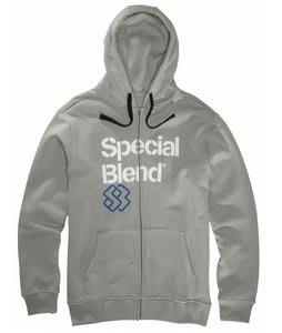 Special Blend Principal Hoodie