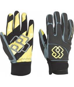 Special Blend Primetime Gloves