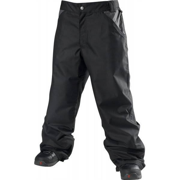 Special Blend Proof Snowboard Pants