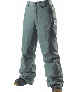 Special Blend Proof Snowboard Pants Greyskull