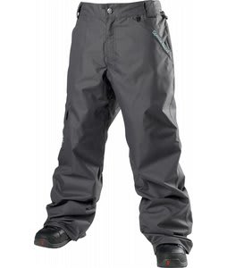 Special Blend Proof Snowboard Pants Iron Lung