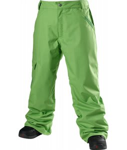Special Blend Proof Snowboard Pants Mojito