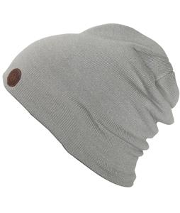 Special Blend Reversible Beanie Cement Ledge