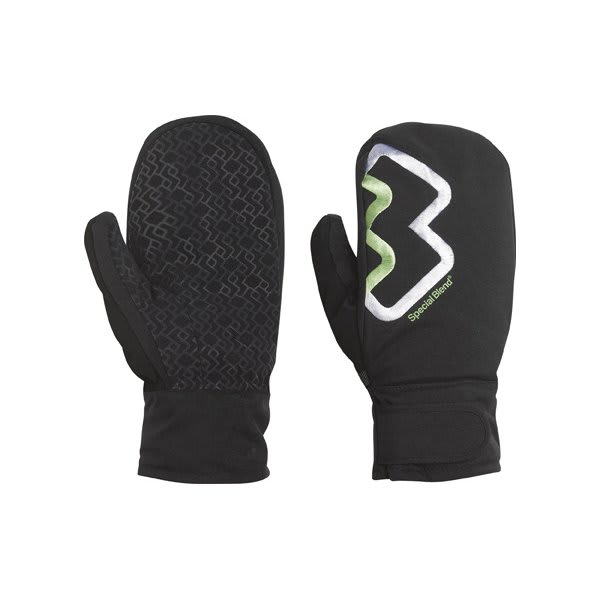 Special Blend SB Mittens
