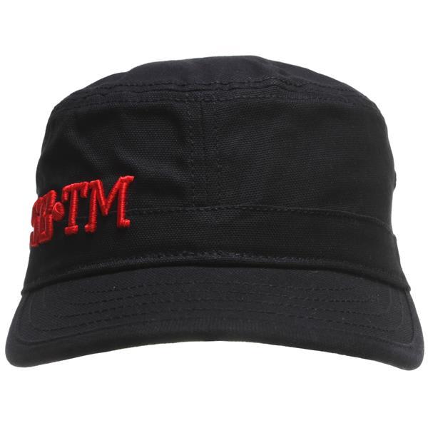 Special Blend Sbtm Cap