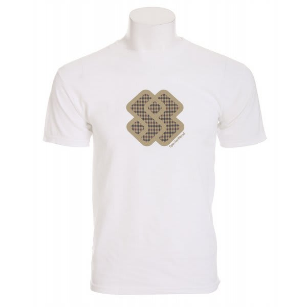 Special Blend Shepards Icon T-Shirt