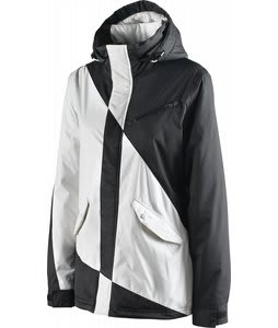 Special Blend Siryn Snowboard Jacket Blackout/Oxycotton