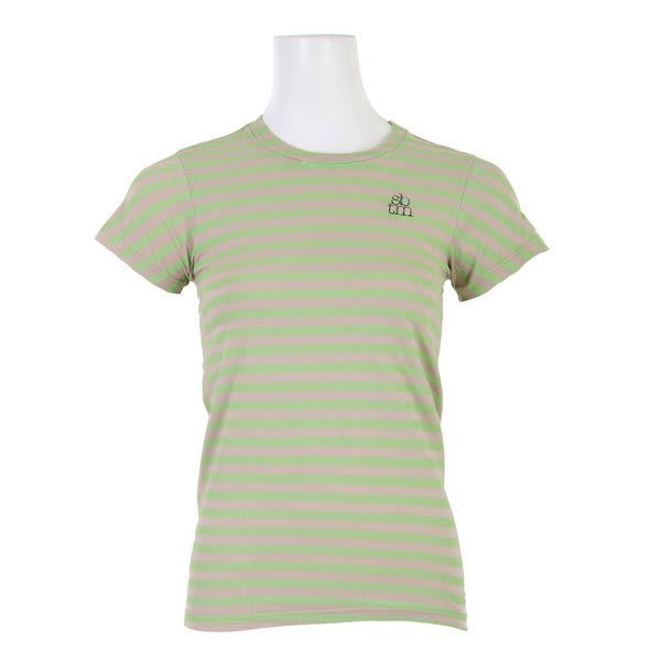 Special Blend Stripes T-Shirt