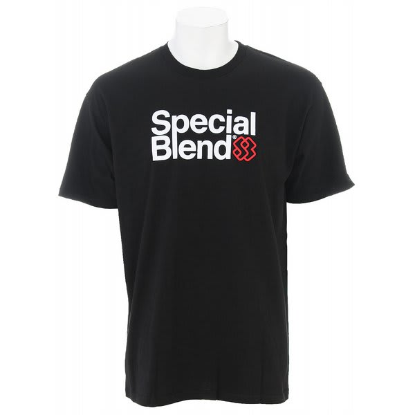 Special Blend Special Stack 2 T-Shirt