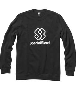 Special Blend Stack Sweatshirts