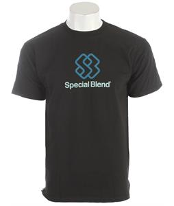 Special Blend Stacked T-Shirt