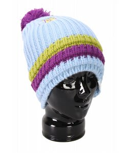 Special Blend Stacker Beanie
