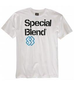 Special Blend STK Stencil T-Shirt