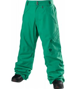 Special Blend Strike Snowboard Pants Chronic