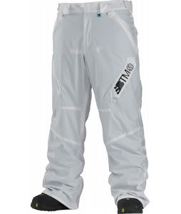 Special Blend Strike Snowboard Pants Oxycotton