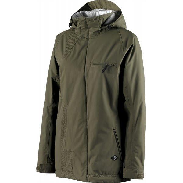 Special Blend Swift Snowboard Jacket