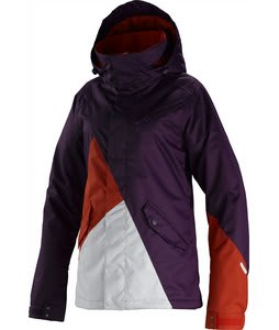 Special Blend Swift Snowboard Jacket