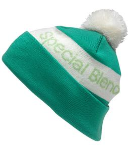 Special Blend Townie Beanie Homegrown