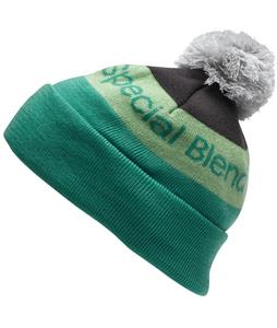 Special Blend Townie Beanie Mojito