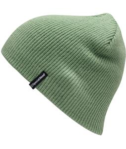 Special Blend Traverse Beanie Mojito