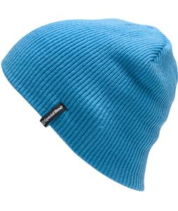Special Blend Traverse Beanie South Beach