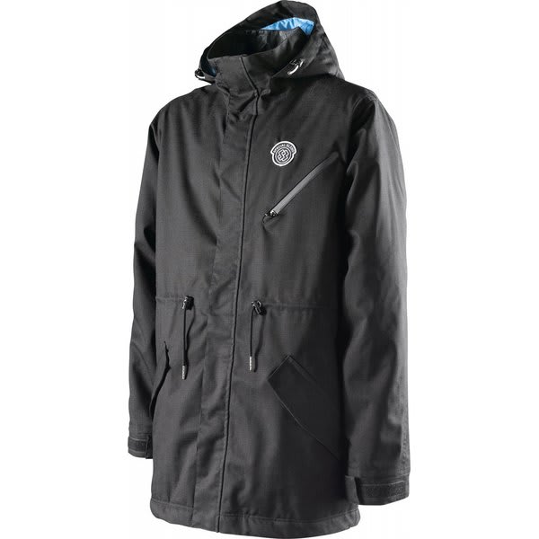 Special Blend Trenchtown Snowboard Jacket