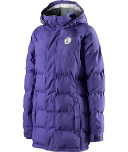 Special Blend True Snowboard Jacket Crunch Berry 