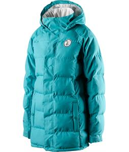 Special Blend True Snowboard Jacket
