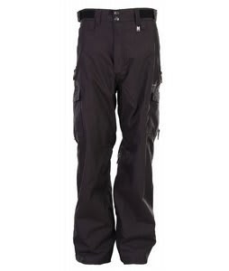 Special Blend Union Snowboard Pants