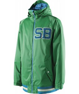Special Blend Unit Snowboard Jacket Chronic
