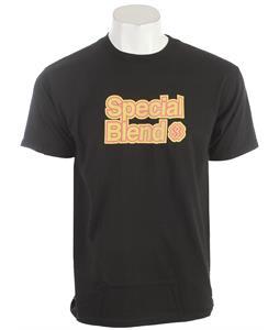 Special Blend Unit T-Shirt