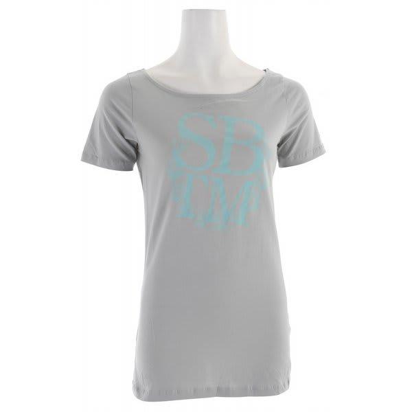 Special Blend Up Grade T-Shirt