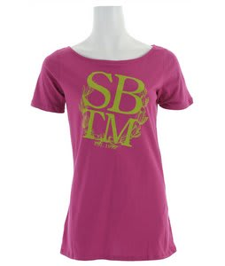 Special Blend Upgrade Premium T-Shirt Party Pink