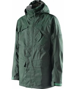 Special Blend Utility Snowboard Jacket Chronic