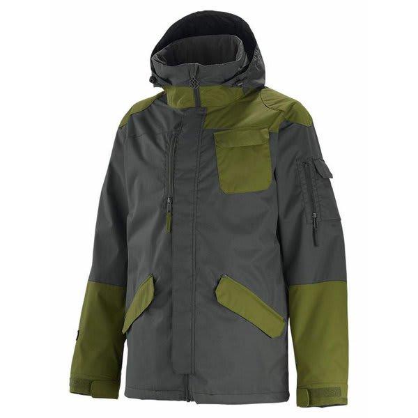 Special Blend Venom Snowboard Jacket
