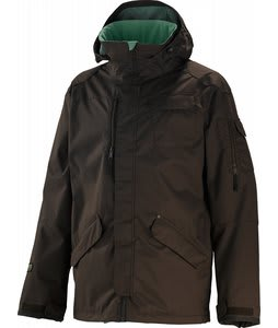 Special Blend Venom Snowboard Jacket Stout