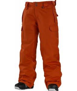 Special Blend Villain Snowboard Pants