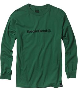 Special Blend Well L/S T-Shirt